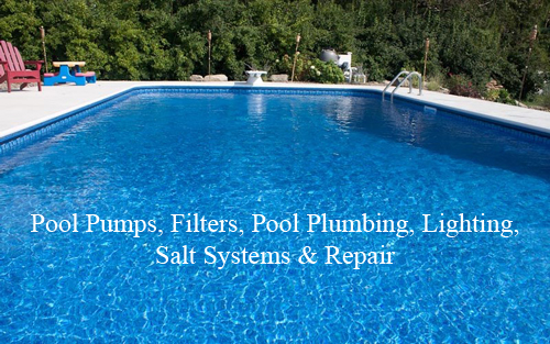 Pool repair raleigh nc pool repair durham nc for Swimming pool supplies raleigh nc