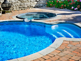 pool liner replacement raleigh nc